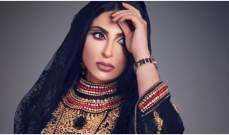 زينب العسكري تتصدر في مؤشرات البحث والسبب.. بناتها – بالصورة