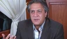 عدنان إبراهيم فشل في التمثيل فأصبح مخرجاً.. وقُتل بجريمة بشعة