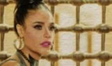 """أمينة تطرح أغنيتها الجديدة """"أسلوب حياة"""".. بالصوت"""