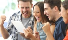تعرّفوا الى 7 أساليب نفسية من أجل حياة سهلة وتواصل أفضل