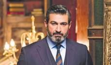 """خاص- ياسر جلال مُهدد بالغياب عن رمضان 2021.. و""""الفن"""" يكشف السبب"""