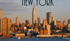 نيويورك.. سبب تسميتها بالتفاحة الكبيرة وأشهر معالمها وفنانيها