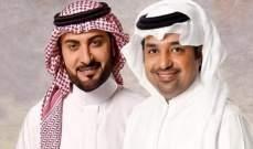 """راشد الماجد وماجد المهندس يخوضان تحدي """"محسود"""" لـ عمرو دياب وهكذا كان ردّه-بالفيديو"""