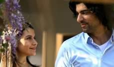 من هما الممثلان التركيان اللذان تغلبا على بيرين سات وآنجين إكيوريك كأشهر ثنائي؟