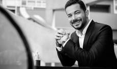"""شريف سلامة لـ""""الفن"""": """"رمضان كريم"""" لم يقدم مثله وأرفض تقديم عمل مع داليا مصطفى"""