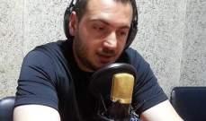 فارس إسكندر: وائل وإليسّا لم يُضيفا شيئًا بعملهما الأخير ونوال الزغبي ظلمت نفسها