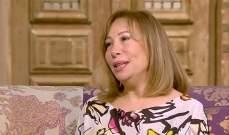 """صفاء الطوخي بدايتها السينمائية مع يوسف شاهين.. وإبنتها أسمتها """"أمي الشريرة"""""""