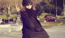 """سميرة سعيد تنفي تعاقدها على المشاركة في لجنة تحكيم """"Arab Idol"""""""