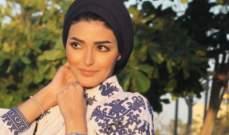 تعلمي كيف تنسقين حجابك مع ملابسك بطريقة عصرية على طريقة الفاشنيستا- بالصور