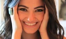 """تارا عماد تكشف الكثير من الحقائق عن """"ريا وسكينة"""""""
