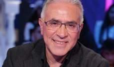 ميشال أبو سليمان يُصاب بـ فيروس كورونا ويحذّر الجمهور-بالفيديو