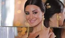 أروى جودة.. شقيقة والدتها التوأم ممثلة مصرية شهيرة وممنوعة من دخول المطبخ