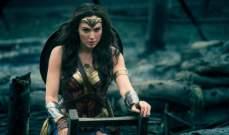 أجرت 100 عملية تجميل لتشبه Wonder Woman والنتيجة بالصور