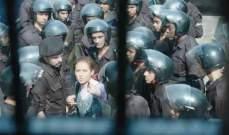 """فيلم """"إشتباك"""" يمثّل مصر في الأوسكار"""