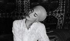 بالصورة- سينتيا سامويل تخطف غمار من نادين نسيب نجيم