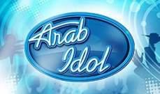 """من هي بديلة أحلام في  """"آراب آيدول""""؟"""