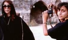 ريما الرحباني تعايد والدتها بطريقة مؤثرة