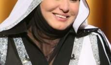 ما حقيقة انفصال سهير رمزي عن زوجها؟