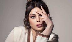 فستان هيفا وهبي الذي أعجبكم من أحدث ظهور لها..هذا هو سعره