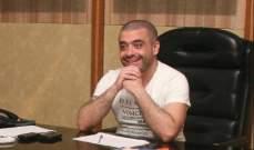"""خاص – سليمان أصفهاني للفن :""""جورج كرم إتهمنا باللواط"""""""