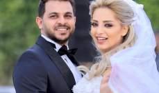 بعد طلاقه من مي حلمي..محمد رشاد يغني لـ وائل كفوري ويثير الجدل-بالفيديو