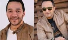 """خاص """"الفن""""- علي وحسين الديك يجمعان جمهور من العالم العربي في العيد"""