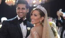ملك جمال لبنان ربيع الزين يروي تجربته المؤلمة: طبيب قتل إبنتي