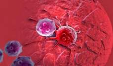 إطباء يابانيون يجدون علاجاً لمرض السرطان