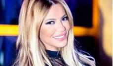 ليليا الأطرش: أنا أنانية ومتسلّطة.. وهذا رأيي بـ ماغي بو غصن