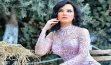 """خاص الفن- صفاء سلطان: لن أنسحب من """" باب الحارة """""""