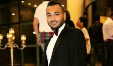 خاص- ما علاقة الزميل محمد عويني بمقتل آرليت كفوري؟
