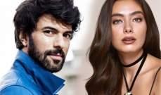 مسلسل ابنة السفير الأكثر متابعة في تركيا-بالصور