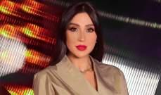 جيسي عبدو تخطف الأنظار بملامحها – بالصورة