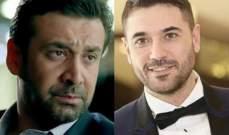 أحمد عز وكريم عبد العزيز يجتمعان بفيلم سينمائي جديد