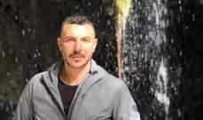 """خاص """"الفن""""- للمرة الأولى.. باسل خياط في 3 شخصيات"""