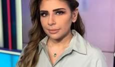 سارة دندراوي تثير غضب الكويتيين بسبب الخمر ووزارة الإعلام تحذرها