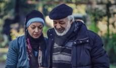 أيمن زيدان يطلق أول أفلامه السينمائية..بالصور