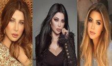 إستفتاء الفن : لمن تعطون لقب Lebanese Pop Singer أو نجمة البوب اللبنانية؟
