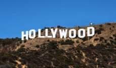 ممثلة خليجية تدخل هوليوود لأول مرة