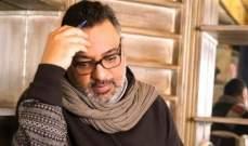 خاص الفن- عبد الرحيم كمال يتحدث عن تجربته مع الراحل حاتم علي