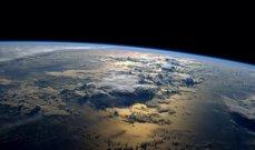 الأرض ستشهد ظاهرة نادرة وغريبة اليوم