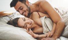 هذه العوامل تساعدك على زيادة رغبتك الجنسية