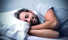 ما الذي يجعلُ البعض من ذوي النوم الثقيل؟!