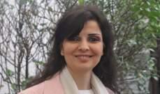 """رباب كنعان إشتهرت بدور """"وردة"""" في """"جميل وهناء"""".. وصدمت محبيها بإعتزالها"""