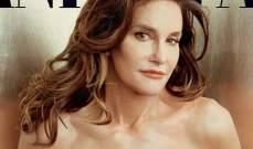 بروس جينر يكشف عن مظهره بعد تحوله لإمرأة