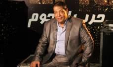 عبد الباسط حموده :تامر حسني ملحن جيد وعمرو دياب ذكي ومحمد حماقي قصة تانية