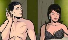 عاهرة تمارس الجنس مع رجل أعمال مقابل هذا المبلغ