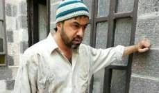"""خاص الفن – محمد عمر: """"باب الحارة 11 سيشهد نقلة نوعية"""""""