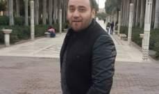 """مجد القاسم يستعد لطرح ألبومه الجديد """"يا رايق"""""""