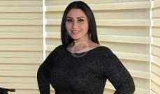 نور عرقسوسي: شجّعت لين الحايك منذ البداية وأنفذ نصائح كاظم